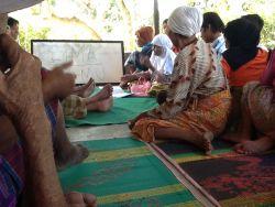Ini Dia 6 Provinsi yang Memiliki Angka Buta Aksara Tertinggi di Indonesia