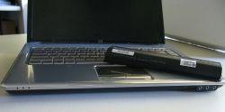 Cara Merawat Charger dan Baterai Laptop Agar Awet