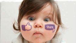 Hal yang Harus Diketahui Orangtua Soal Sharenting