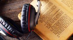Sederet Manfaat Belajar Sambil Dengar Musik