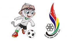 Ini Jadwal Lengkap Pertandingan Sepak Bola Pon XIX Jawa Barat 2016