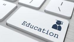 Reverse of Education Bagian I
