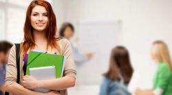 Gagal Masuk Perguruan Tinggi Negeri dan Kuliah di Universitas Swasta? Jangan Berkecil Hati