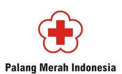Makna Dibalik Lambang Palang Merah Indonesia