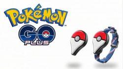 Siap Beli Pokemon Go Plus? Ketahui Dulu Faktanya Biar Kamu Tidak Menyesal
