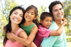 Tantangan Keluarga Muda di Kota Besar dan Strategi Mengatasinya, Bagian II