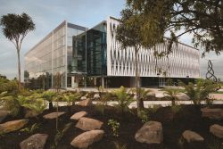 Raih Beasiswa S2 di University of Waikato, New Zealand