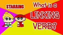 Mengenal Linking Verb (Bagian 2)