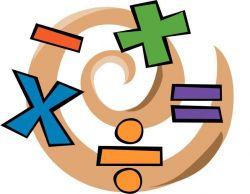 Menaksir Hasil Pengerjaan Hitung Dua Bilangan Kelas 5 SD