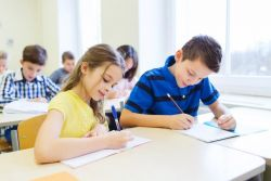 Inilah Jenis-Jenis dan Fungsi Ujian di Sekolah yang Perlu Diketahui