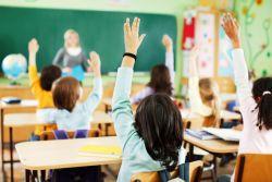 Konsep Charter School Dapat Menjadi Solusi Pendidikan di Indonesia