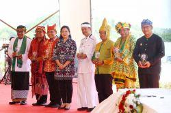 54 Budayawan Dapat Pernghargaan dan Dana Tunjangan dari Kemendikbud