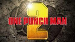 Mantap! Akhirnya Situs Resmi One Punch MAN Umumkan Kehadiran Season Kedua dari Anime Tersebut