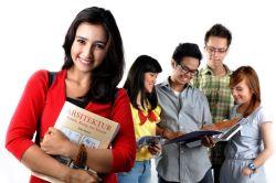 Belajar Mandiri, Alasan Mahasiswa Harus Berbisnis