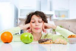 Sebelum Melakukan Diet, Pahamilah dengan Benar