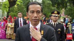 Presiden Jokowi Segera Resmikan Sekolah Penerbangan di Papua