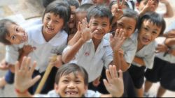 Kota Solo Belum Siap Laksanakan Program Full Day School