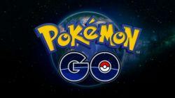 Ngerinya Beban yang Ditanggung Server Pokemon Go, Ini Dia Penyebabnya
