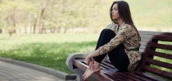 Manfaat Dibalik Menjomblo bagi Kehidupan Seseorang