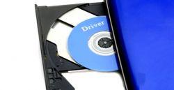 Mencari Driver Hardware yang Tidak Terdeteksi