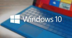 Windows Anda Terasa Lambat? Atasi dengan Tips Ini