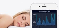 Tingkatkan Kualitas Tidur dengan Sleep Cycle Alarm Clock