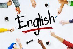Belajar Bahasa Inggris Melalui Tulisan