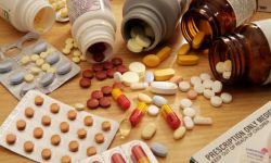 Sediakan Obat Berikut di Rumah Kita