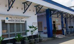 Menghidupkan Kembali Museum, Pelajar Kota Bogor Bentuk Komunitas Pecinta Museum