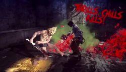 Gungho Online Entertainment Kembali Jelaskan Game Sadis Let IT Die!