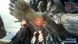 Hajime Tabata Ungkap Butuh Waktu Setahun untuk Ubah Final Fantasy XV Versi PC!