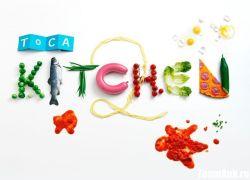Asah Kreativitas Memasak dengan Toca Kitchen 2