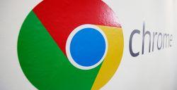 Browser Lambat? Ini Cara Agar Google Chrome Kembali Cepat