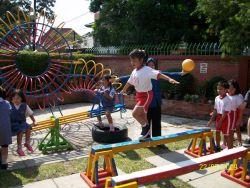 Kebiasaan Sehari-Hari untuk Mengajarkan Anak Arti Kerjasama