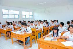 Cara Menjaga Ketenangan Kelas