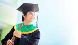 Ada 4 Manfaat Menjadi Siswa Berprestasi di Sekolah