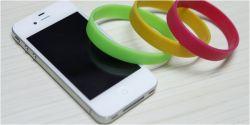 Yuk Buat Sendiri Pelindung iPhone Anda