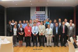 Puluhan Program Beasiswa S2 dan S3 Aun/Seeed di ASEAN dan Jepang