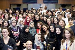 Buka Setiap Tahunnya! Ini Dia Info Beasiswa S1 di Qatar University
