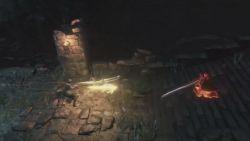 Sadis! Inilah Fitur PVP dari DLC Ashes of Ariandel untuk Dark Souls III!