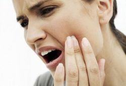 Stres Bisa Memicu Masalah Kesehatan pada Mulut