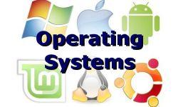 Pengertian Sistem Operasi Gui dalam Komputer