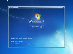 Hal yang Perlu Diperhatikan Sebelum Lakukan Instalasi Sistem Operasi