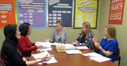 Kepala Sekolah sebagai Sosok Kunci dalam Menilai Kinerja Guru