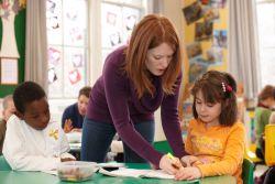 Guru Profesional adalah Sosok yang Pandai Berkolaborasi
