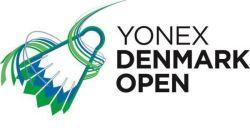 Ini Dia Jadwal Yonex Denmark Open 2016