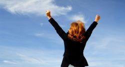Ini 4 Alasan Mengapa Penting Terus Mengembangkan Diri