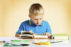 Inilah Kelebihan dan Kekurangan Motivasi Belajar untuk Siswa