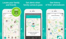 Khawatir Si Kecil Hilang? Yuk Deteksi dengan Geozilla Family Tracker
