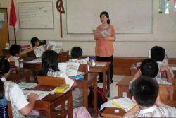 Pendidikan di Jakarta Lebih Rendah dari Yogyakarta?